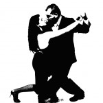 L'ASSOCIATION TANGO PARIS logo-tangoparis-150x150